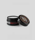 Balm Tattoo Dragon Blood 50ml