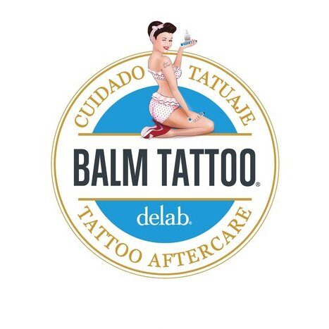 Balm Tattoo Switzerland 🇨🇭